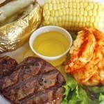 House of Beef Steak & Lobster
